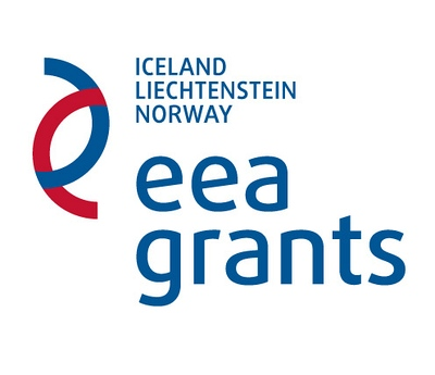 EEA Grants / Norway Grants